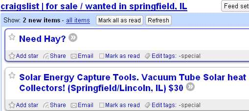 for_sale_craigslist_springfield.jpg