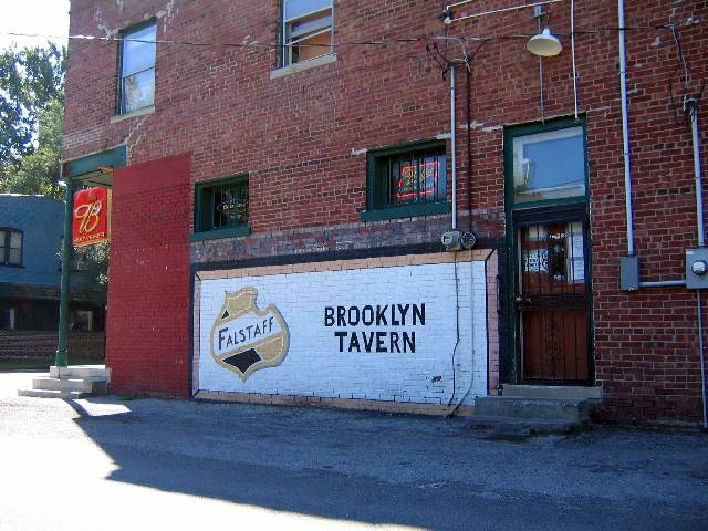 brooklyn_tavern.jpg
