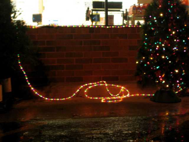 christmas_lights_2006.jpg