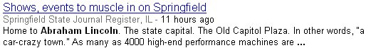 springfield_state_journal_register.jpg