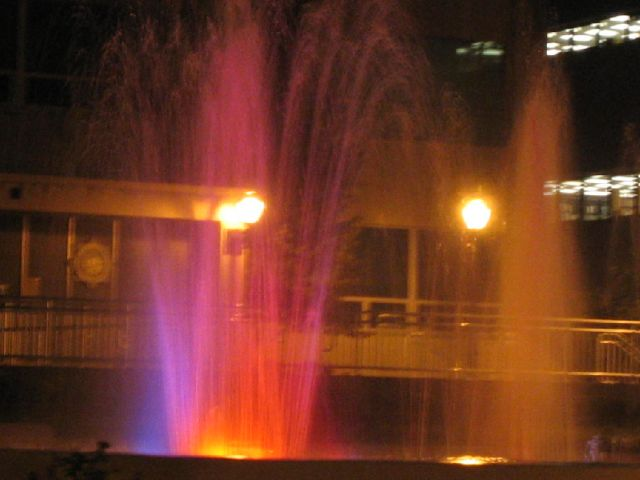 muni_fountains_3.jpg