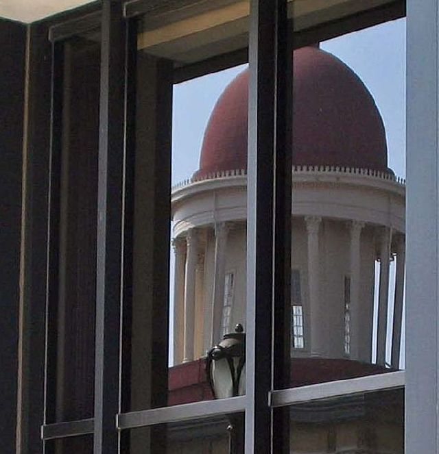 old_state_capitol_reflect_1.jpg