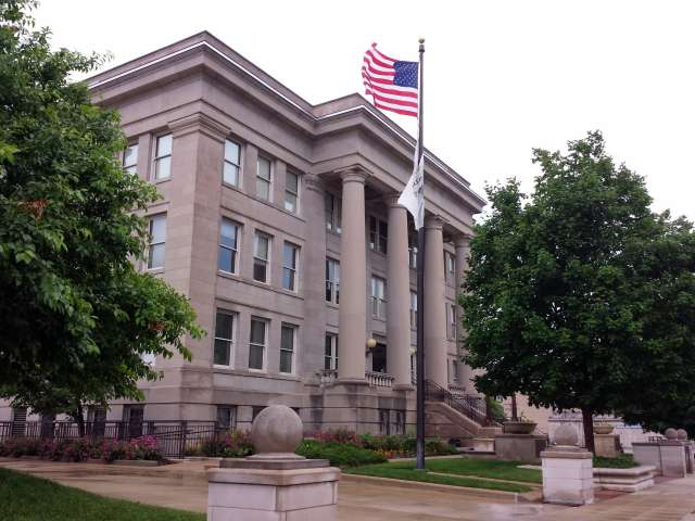 Appellate-Court-20140607_171748.jpg