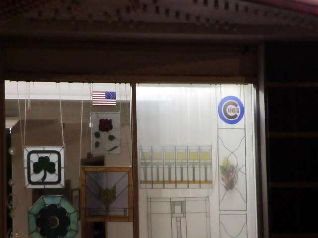 Cubs-stained-glass-IMG_2592.JPG