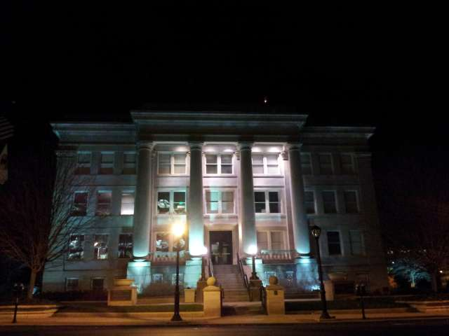 Fourth-District-Appellate-Court-20131122_182601.jpg