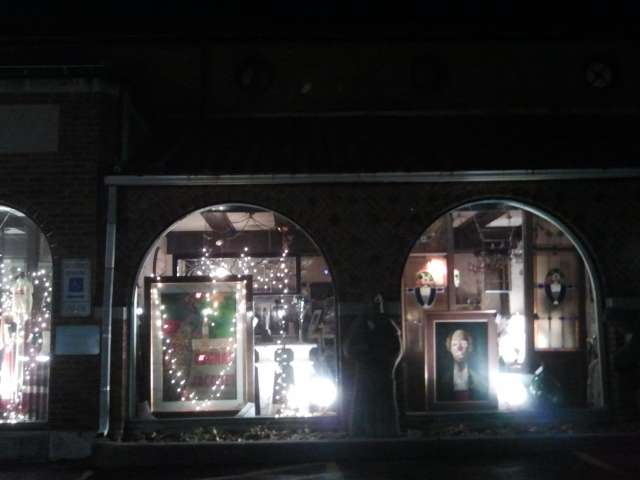antique-shop-2011-12-16.jpg