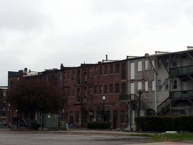 back-of-buildings-20130427_160220.jpg