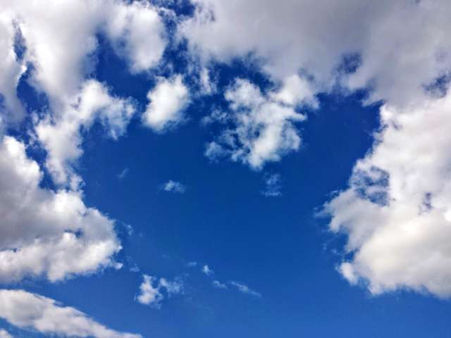 blue-sky-white-clouds-20140517_172434.jpg