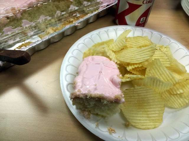 cake-and-chips-20130919_141528.jpg