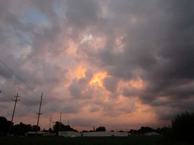 clouds-of-orange-IMG_0179.JPG