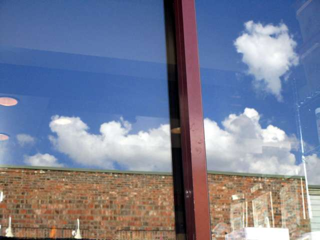 clouds-reflected-IMG_3037.JPG