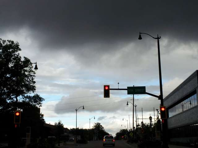 dark-cloud-20120902_171314.jpg