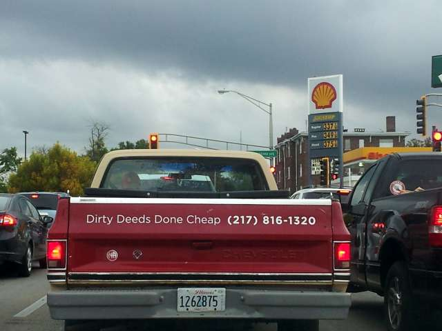 dirty-deeds-truck-20131015_163319.jpg