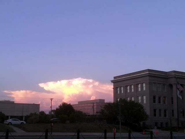 double-anvil-20130828_193308.jpg