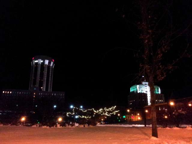 downtown-snow-20131217_193313.jpg
