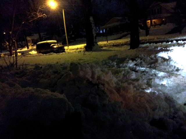 driveway-dig-out-20130325_201757.jpg