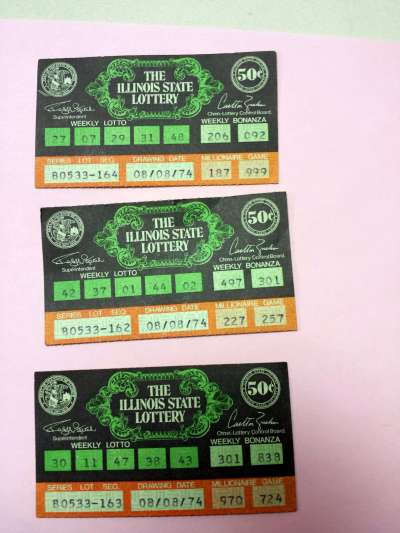first-day-Illinois-lottery-tickets-20140120_135746.jpg