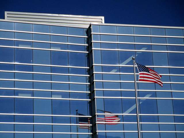 flag-reflections-IMG_3739.JPG