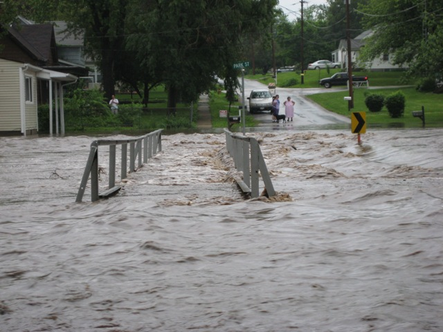 flashflood_rochester_080607a.jpg
