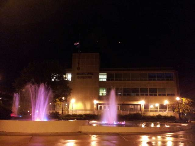 fountains-20130509_213058.jpg
