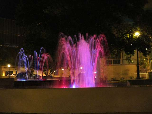fountains-IMG_3885.JPG