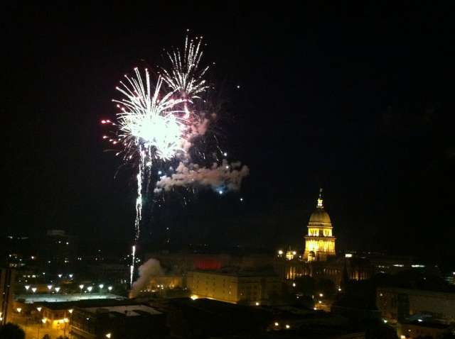 independence-day-laura-photo.JPG