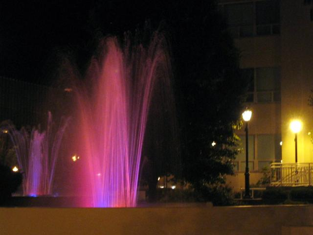 muni_fountains_4.jpg