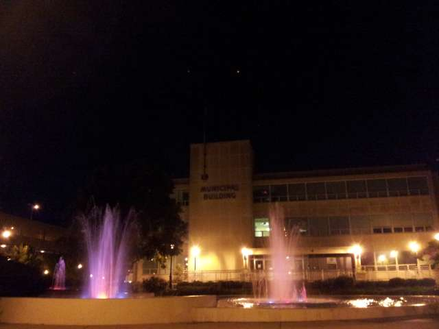 municipal-fountains-20120621_212755.jpg