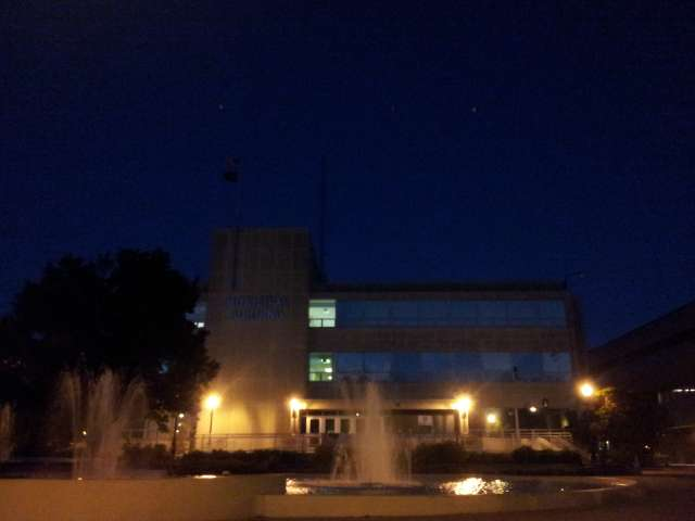 municipal-fountains-no-lights-20131011_185649.jpg