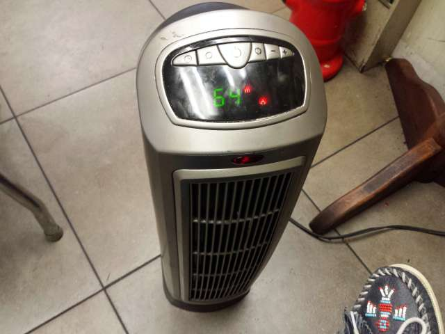 oil-change-heater-20140222_133552.jpg