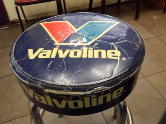 oil-change-valvoline-20140222_134005.jpg