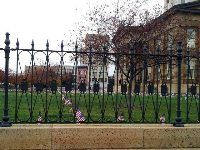 old-state-capitol-building-flags-on-lawn-20131111_134217.jpg