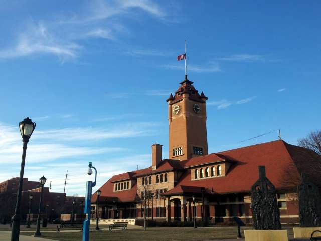 old-train-station-clock-tower-20131207_151432.jpg