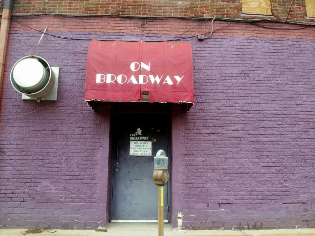 on-broadway-20130804_154605.jpg