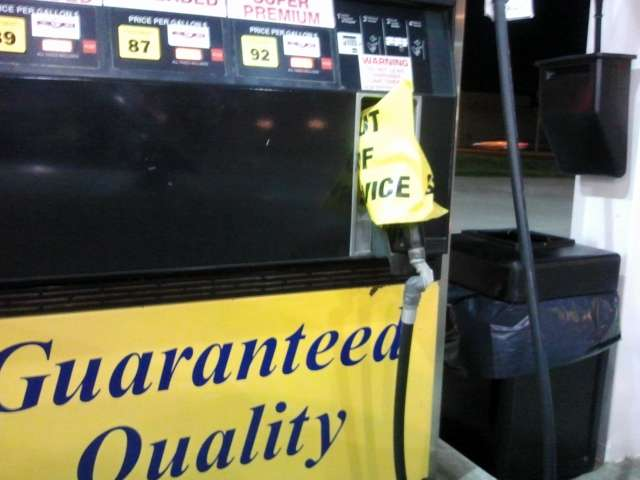 pump-closed-2012-04-05.jpg