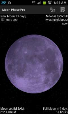 purple-moon-SC20130125-083559.jpg
