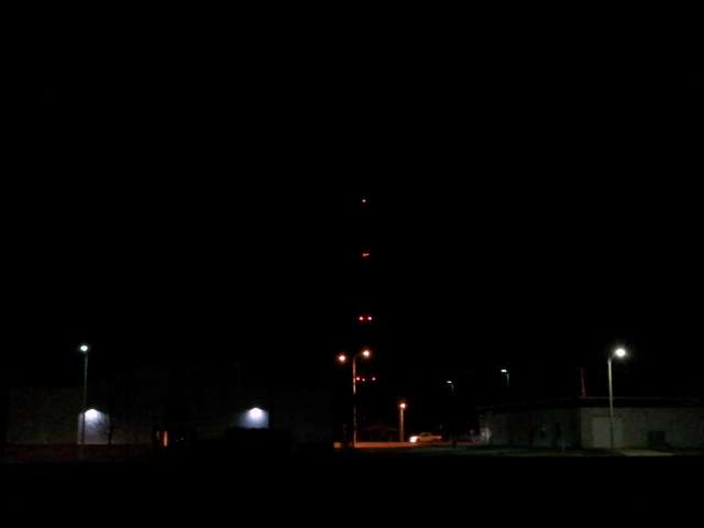 radio-tower-20130312_205149.jpg