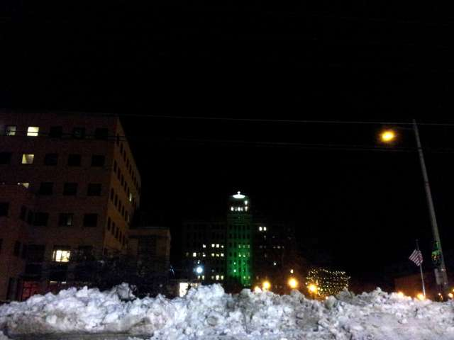 saint-johns-green-20131217_192811.jpg