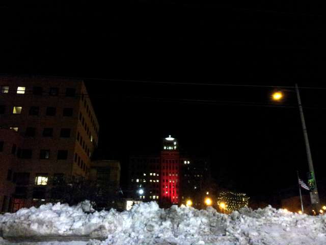saint-johns-red-20131217_192827.jpg