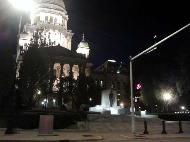 second-and-capitol-2012-04-17.jpg