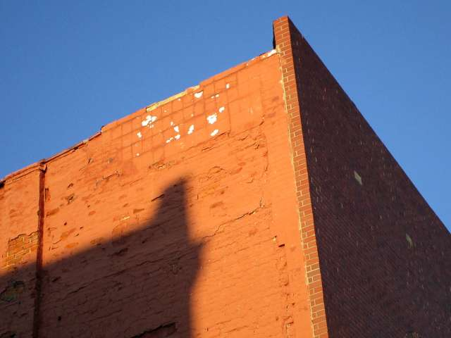 shadow-blue-sky-IMG_0497.JPG