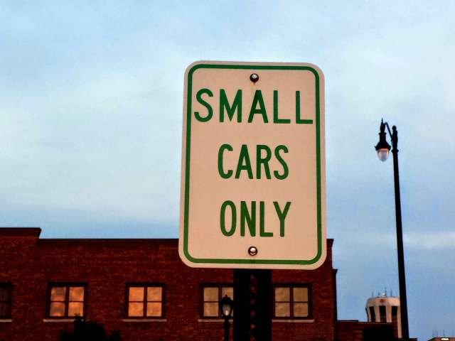small-cars-only-20140801_201120.jpg