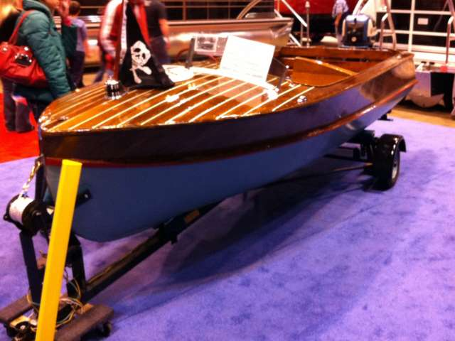 st-louis-boat-show-3-photo.JPG