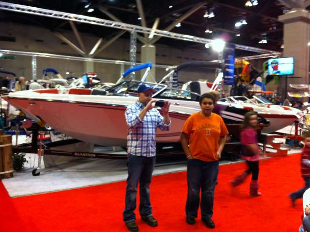 st-louis-boat-show-4-photo.JPG