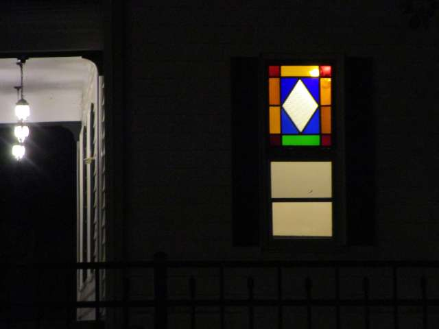 stained-glass-IMG_5000.JPG