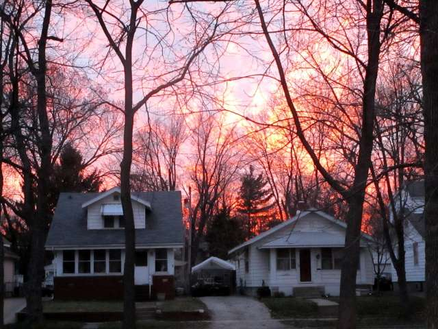 sunset-from-porch-IMG_7533.JPG