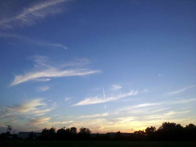 sunset-over-10th-20130613_201824.jpg