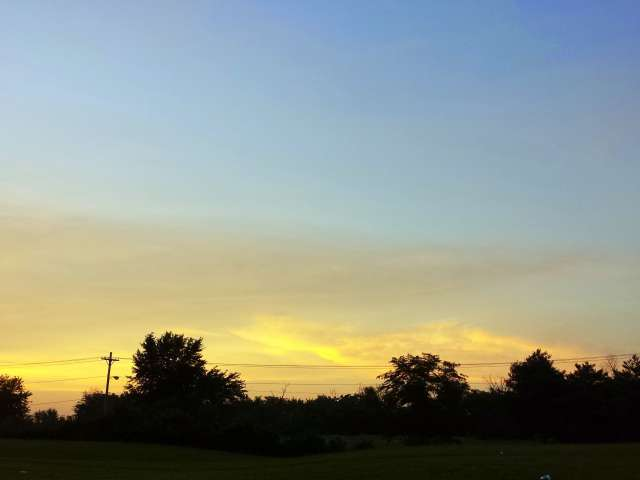 sunset-over-field-20140726_201642.jpg
