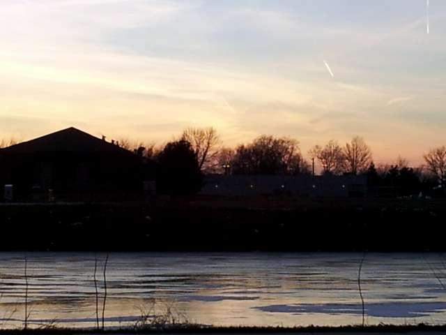 sunset-over-pond-20130203_171215.jpg