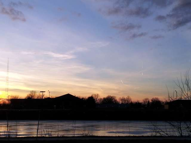 sunset-over-pond-20130203_171224.jpg